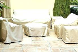 outdoor patio chair covers outdoor patio furniture covers outdoor couch cover and furniture covers fabulous sofa