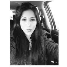 Brenda Trujillo (@BrendaTrujillo1)   Twitter