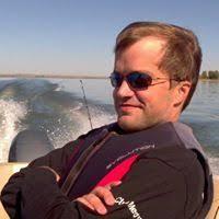 Adam Maixner (adammaixner) - Profile | Pinterest