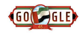 National, day, united, arab, emirates, office Holidays