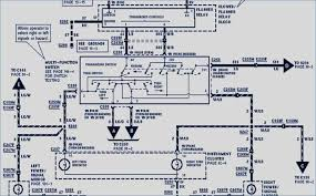 wiring diagram iveco daily solution of your wiring diagram guide • iveco daily wiring diagram data wiring diagram rh 15 19 17 mercedes aktion tesmer de iveco daily 4x4 wiring diagram iveco daily 2008
