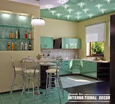 spot lighting for kitchens. modern kitchen ceiling lighting and spot light paints for kitchens v