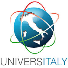 universitaly - YouTube