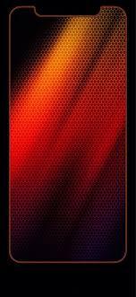 Pin de Juan Domingo Vizcaya em iPhone X ...