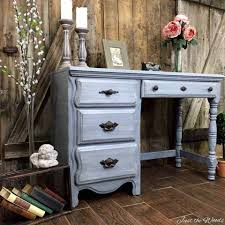 Ideas to paint furniture Diy Painting Vintage Gray Painted Desk Painted Desk Ideas Painted Furniture Ideas Grey Furniture Paint Gray Furniture Paint Just The Woods Llc The Ultimate Guide For Stunning Painted Furniture Ideas