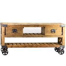 Interior Vintage Industrial Tv Stand Google Search TV Pinterest Useful  Rustic 9 Rustic Industrial Tv Stand96