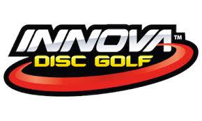 Innova Plastics Chart Disc Golf Discs By Plastic Type Innova Discs Innova