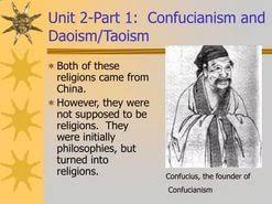 confucius essay  confucius essay confucius essay