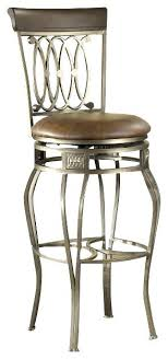 hillsdale bar stools. Hillsdale Bar Stools Reviews Counter Height With Regard To Plan 11 T