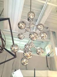 extra large foyer chandeliers extra large foyer chandeliers large contemporary chandeliers s extra chandeliers for bedrooms extra large foyer chandeliers