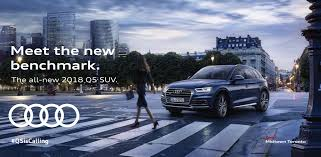 2018 audi maintenance schedule. simple maintenance the audi trendsetter has returned  new q5 in toronto intended 2018 audi maintenance schedule a