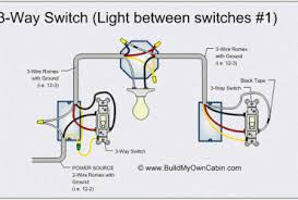 4 way switch with dimmer wiring diagrams on 4 images free 4 Way Light Switch Wiring Diagram 4 way switch with dimmer wiring diagrams 6 three way switch with dimmer wiring diagram 4 way plug switch wiring diagram wiring diagram for 4 way light switch