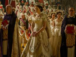 (season 4) the fourth season of the crown, which follows the life and reign of queen elizabeth ii, was released by netflix on 15 november 2020. The Crown Netflix Serie Uber Queen Elizabeth Ii Kritik Der Spiegel