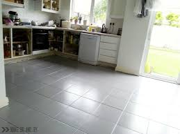 um size of tile idea paint tile floor to look like wood painting ceramic tile