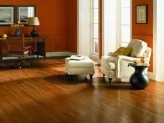 mr sandless also installs wood floors at select locations installing hardwood floors refinishing