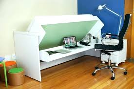 Office space savers Wall Space Saving Desks Home Office Space Saving Desk Chair Modular Office Furniture Space Saver Desks Home Office Tall Dining Room Table Thelaunchlabco Space Saving Desks Home Office Space Saving Desk Chair Modular