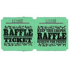 images of raffle tickets raffle marquee roll tickets doolins