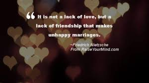 Love Quotes Sayings Verses It Is Not A Lack Of Love But A Lack