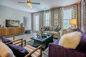 Start making the most of your gym in your upscale charlotte apartments! Cadence Music Factory Apartments Charlotte Nc Apartments Com