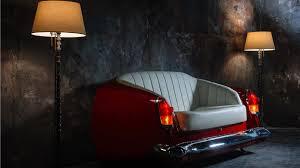 Cultstyle Auto Möbel Indoortrend