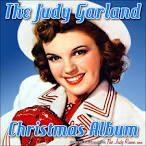 Judy Garland Christmas Album