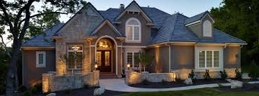large size of lighting exterior outdoor lighting san antonio landscape company s near 48076exteriors by