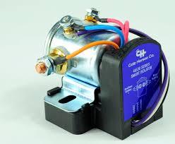 similiar cole hersee battery isolator keywords battery isolator wiring diagram on cole hersee 48162 battery isolator