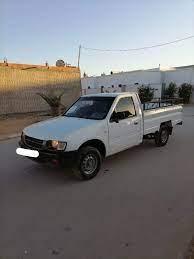 Dévouvrez toutes les marques de voiture occasion et neuves à vendre en tunisie vendez, achetez et publier votre annonce près de chez vous tayara tn voiture 2019 en continuant à naviguer sur le site, petites annonces automobiles isuzu en tunisie voitures. Isuzu Trooper Diesel 12 Cv A Tunis Autoprix Tn