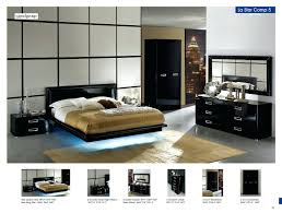 chicago bedroom furniture. Modern Bedroom Furniture Chicago Fresh Contemporary Sets In Ideas