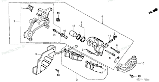 1999 cr250 engine diagram 1999 automotive wiring diagrams description 0900 cr engine diagram