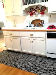kitchen rugs ikea impressive chevron kitchen rug kitchen wonderful kitchen runner rugs washable with black white
