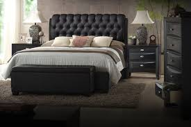 gorgeous unique rustic bedroom furniture set. antique style black bedroom furniture set for loft featuring bamboo shade and wooden flooring gorgeous unique rustic