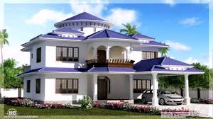 Small Picture Home Design Indian Style Ideasidea