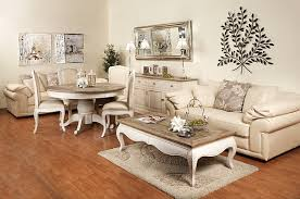 antique distressed furniture for a fresh look antiquing wood furniture