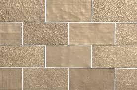 modern floor tiles texture. Modren Tiles Ceramic Bathroom Wall Tiles Elegant Modern Kitchen Floor Texture  Exellent Tile In