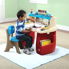 portentous step 2 art desk images topic to adorable deluxe master comes with a comfortable