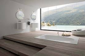 Small Picture TOP 10 BEAUTIFUL BATHROOMS VIEWS Inspiration and Ideas from