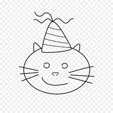 Black And White Book Cat Png Download 700900 Free Transparent