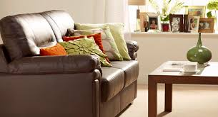 Uk Living Room Furniture Living Room Furniture Sets Buy Affordable Furniture