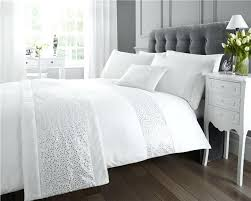 full size of white bedroom furniture duvet set bedding quilted cover sequin quilt sets matching curtains