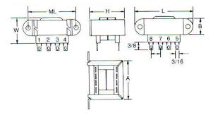 ul class 2 transformers ul class 2 transformers diagram