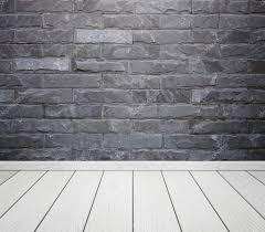 Stein Fliesen Wand Nanotime Uainfo