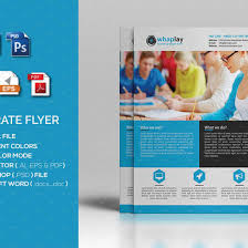free word template flyer microsoft word template flyer free word flyer templates