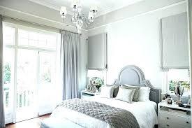 light gray bedroom ideas gray walls bedroom ideas bedroom ideas light grey light grey walls bedroom