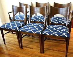 cool chair upholstery foam design ideas furniture reupholster my dining chairs dining chair seat pads with