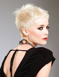 The Best Short Hair Cut For Womens Home Inspiration And Diy Crafts
