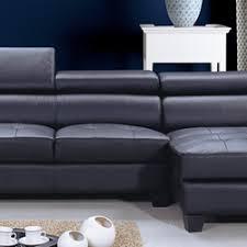 elegant home furniture furniture stores bakersfield ca 9339