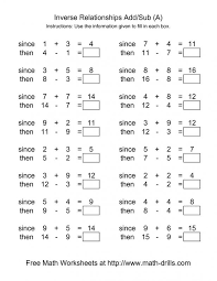 th grade algebra worksheets best of math literal simple pre equations equation workshee medium