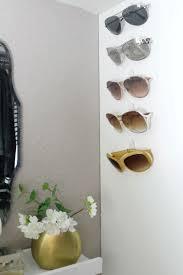 organizing sungl command hooks