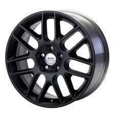18 Inch Mustang Wheels | CJ Pony Parts